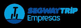 segway trip empresas