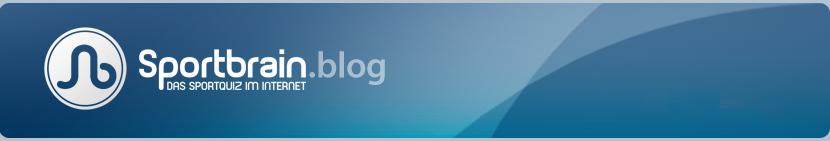 Sportbrain Blog