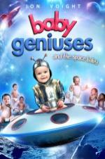 Watch Baby Geniuses and the Space Baby Online Free Putlocker
