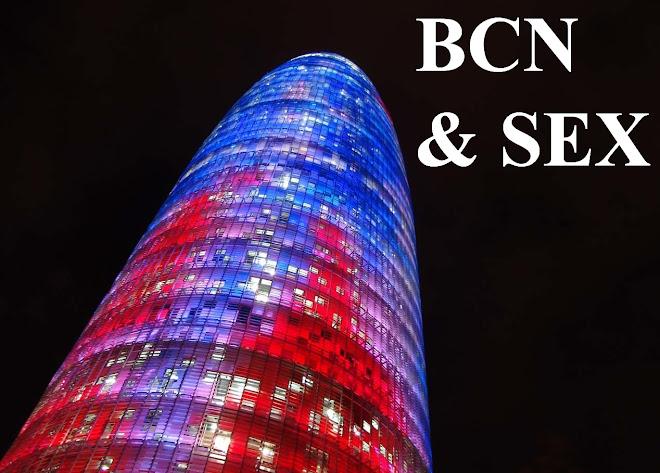 BCN & Sex