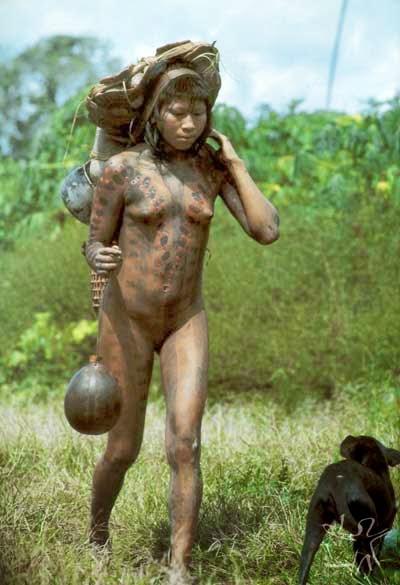 golaya-devushki-plemen
