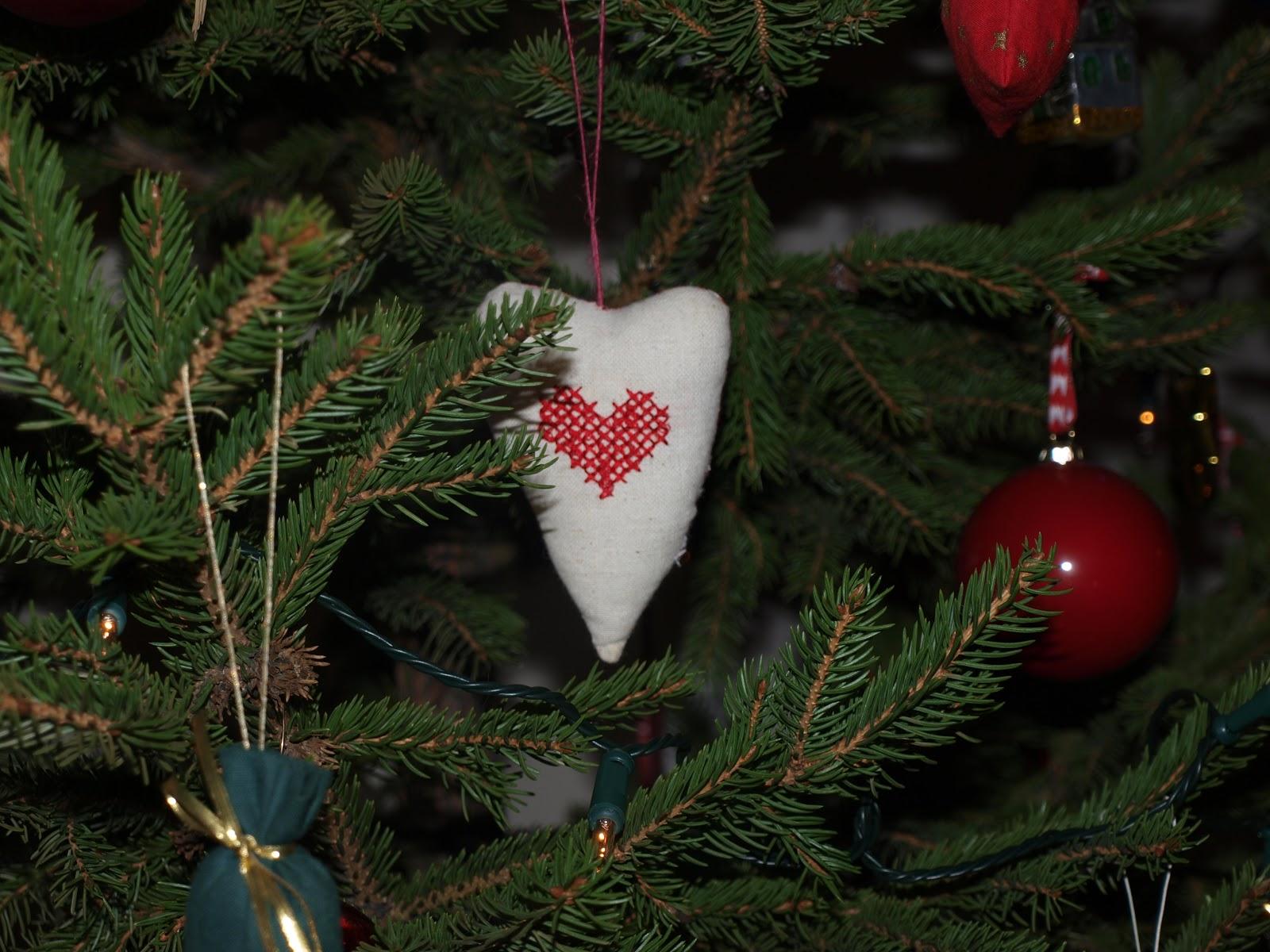 Katerina\'s Journal: DIY Christmas Inspirations