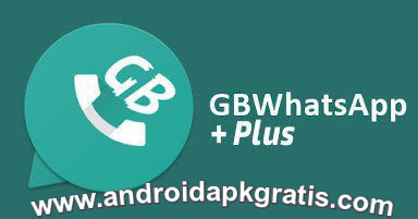 Whatsapp Gb Apk Download Em Uptodown