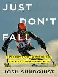 http://discover.halifaxpubliclibraries.ca/?q=title:don%27t%20just%20fall%20a%20hilariously