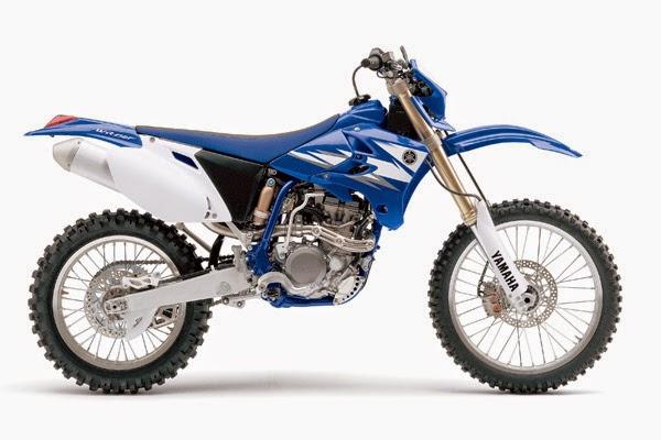 New Yamaha MT-09 dan Yamaha WR250R akan segera dilaunching tahun 2015