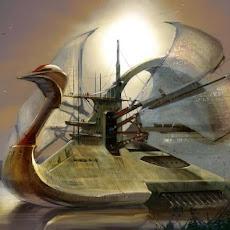 Navegando nas Páginas
