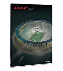 crack 64 bit autocad 2014