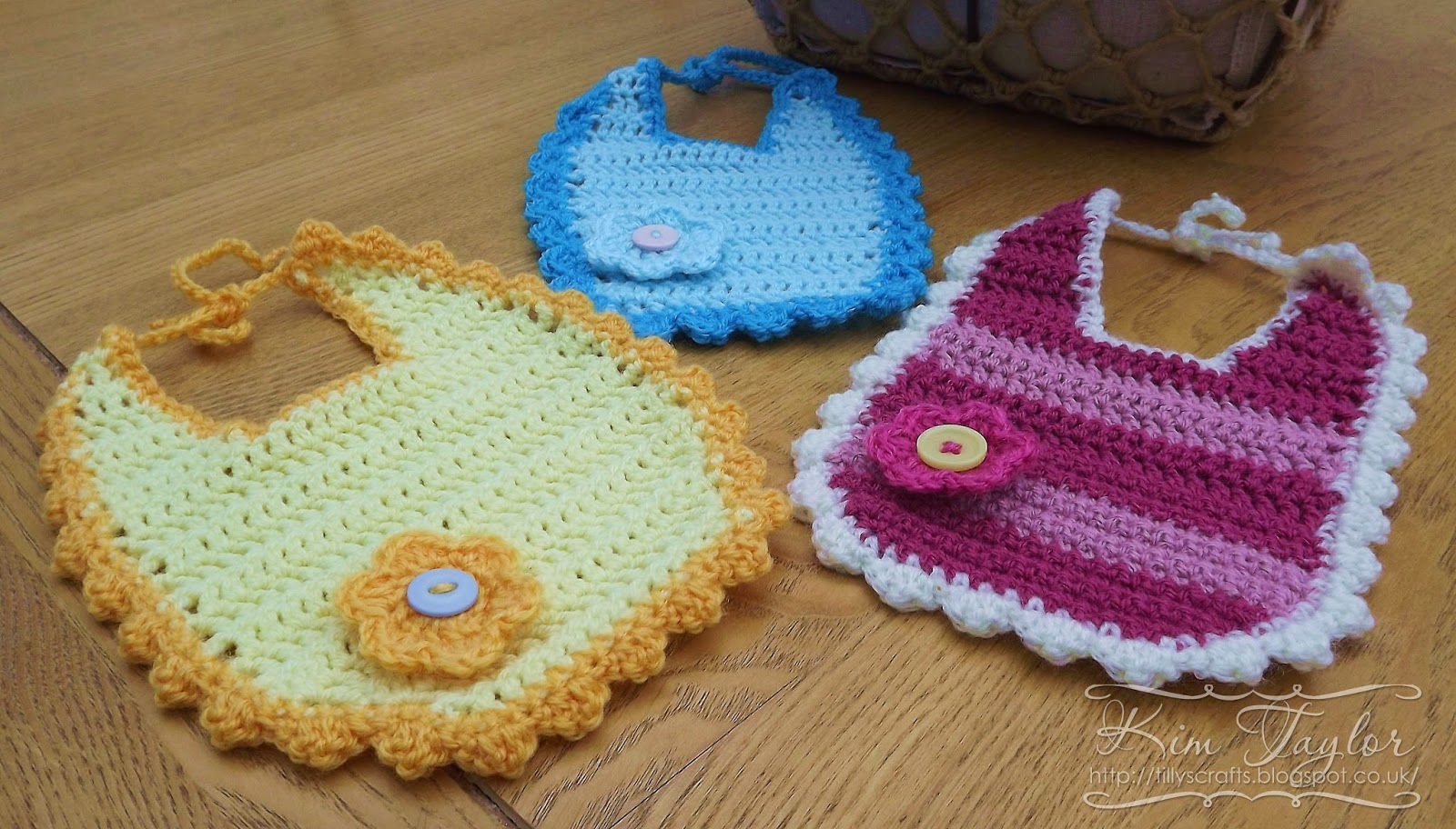 http://tillyscrafts.blogspot.co.uk/2015/04/ive-gone-all-baby.html