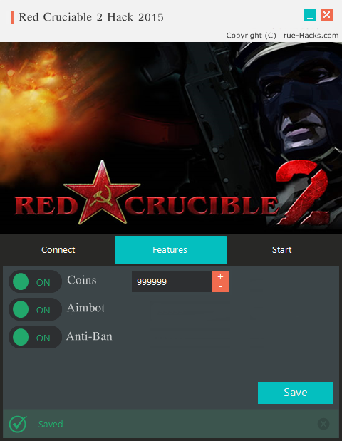 _HOT_ Red Crucible Reloaded Hack Coins Red-Crucible-2-Hack-20151