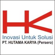 http://lokerspot.blogspot.com/2011/12/hutama-karya-persero-vacancies-december.html