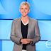 Alasan Kenapa Ellen DeGeneres Dikagumi Banyak Orang