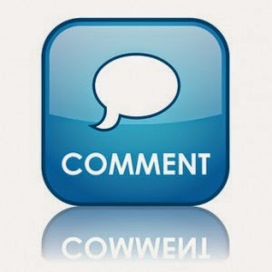 picture of comments
