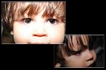 (baby) Jakin Boaz (#7)