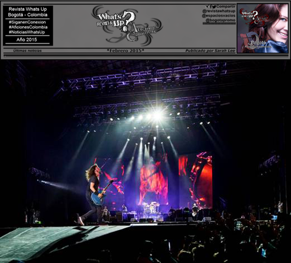 espectacular-concierto-FOO-FIGHTERS-nuevo-sencillo-CONGREGATION