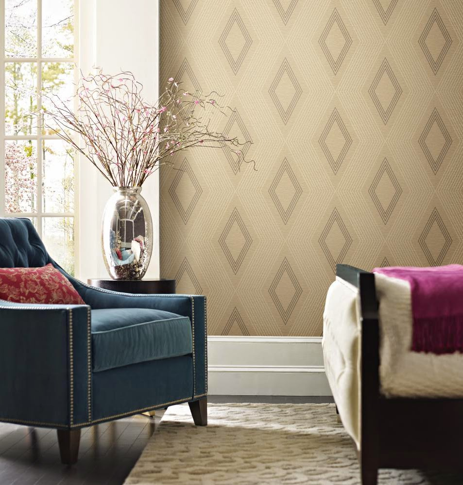 https://www.wallcoveringsforless.com/shoppingcart/prodlist1.CFM?page=_prod_detail.cfm&product_id=44804&startrow=61&search=ashford%20geo&pagereturn=_search.cfm