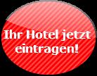 Kurzurlaub Südtirol Hotel eintragen