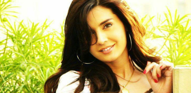 Mahnoor Baloch Pak Gorgeous Actress Biography | Career | Life | Filmography | Television History