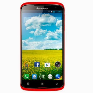 Paytm: Buy Lenovo S820 Android Phone at Rs.8849 : buytoearn