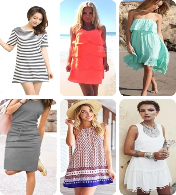 vestidos-verano-casual-look-low cost