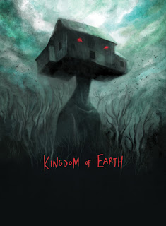 "Theatre Review | ""Kingdom of Earth"" at Triad Stage"