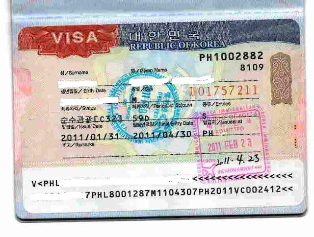 how to get a polish passport valgary