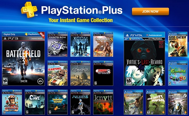 Download the sims unleashed game. can you download old playstation plus gam