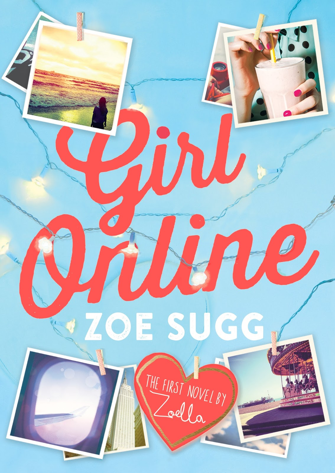 Go city girl competitions online