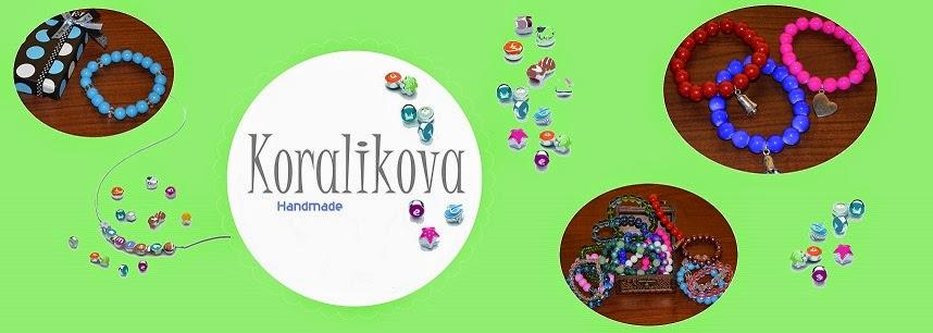 Koralikova