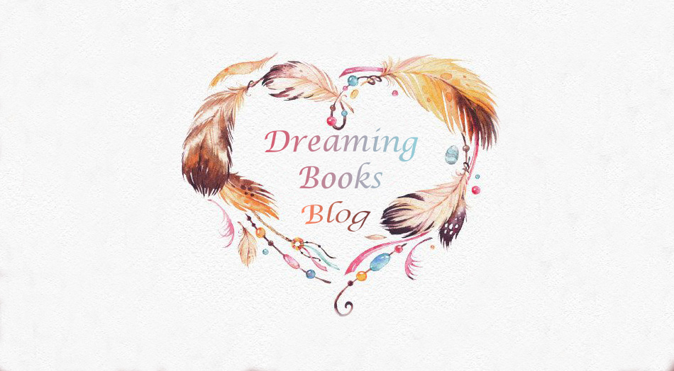 Dreaming Books