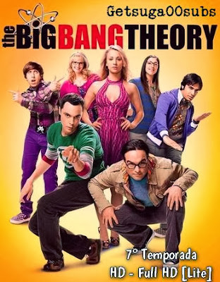 http://getsuga00subs.blogspot.com/2013/09/the-big-bang-theory-t07-720p-1080p-lite.html