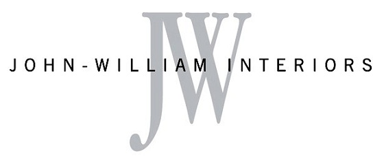 John William Interiors