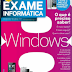 Baixar Revista Exame Informática – Novembro 2012 Windows 8 Download