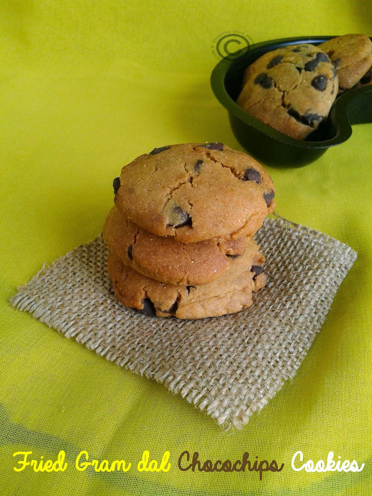 eggless-butterless-cookies
