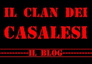 Il clan dei Casalesi