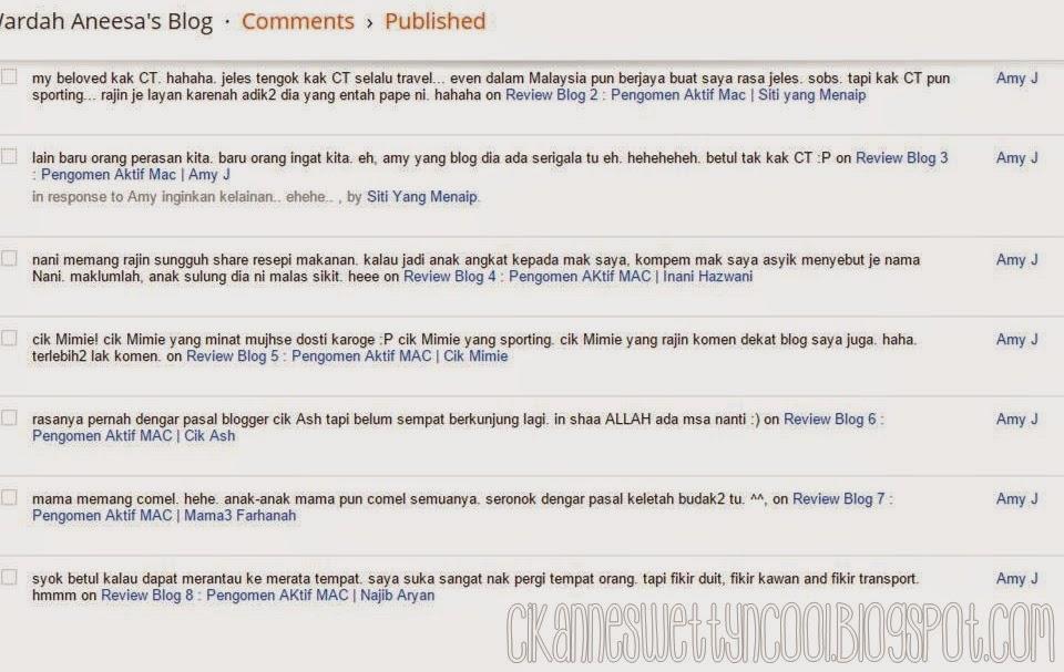 bom komen di blog banyak-banyak