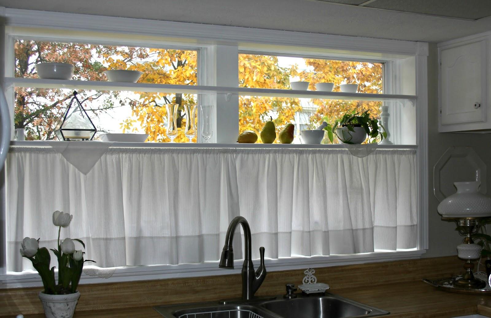 Kitchen Window Shelf Kitchen Window Shelves 6076jpg