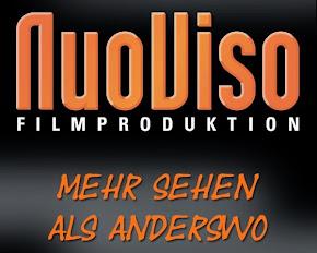 Unterstütze NuoViso.TV