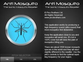 Gambar: http://3.bp.blogspot.com/-JUFaZYzN-v0/TyDDChs-THI/AAAAAAAAAIc/Kn5Yso-IVPg/s320/Anti+mosquito+app+for+Android.jpg
