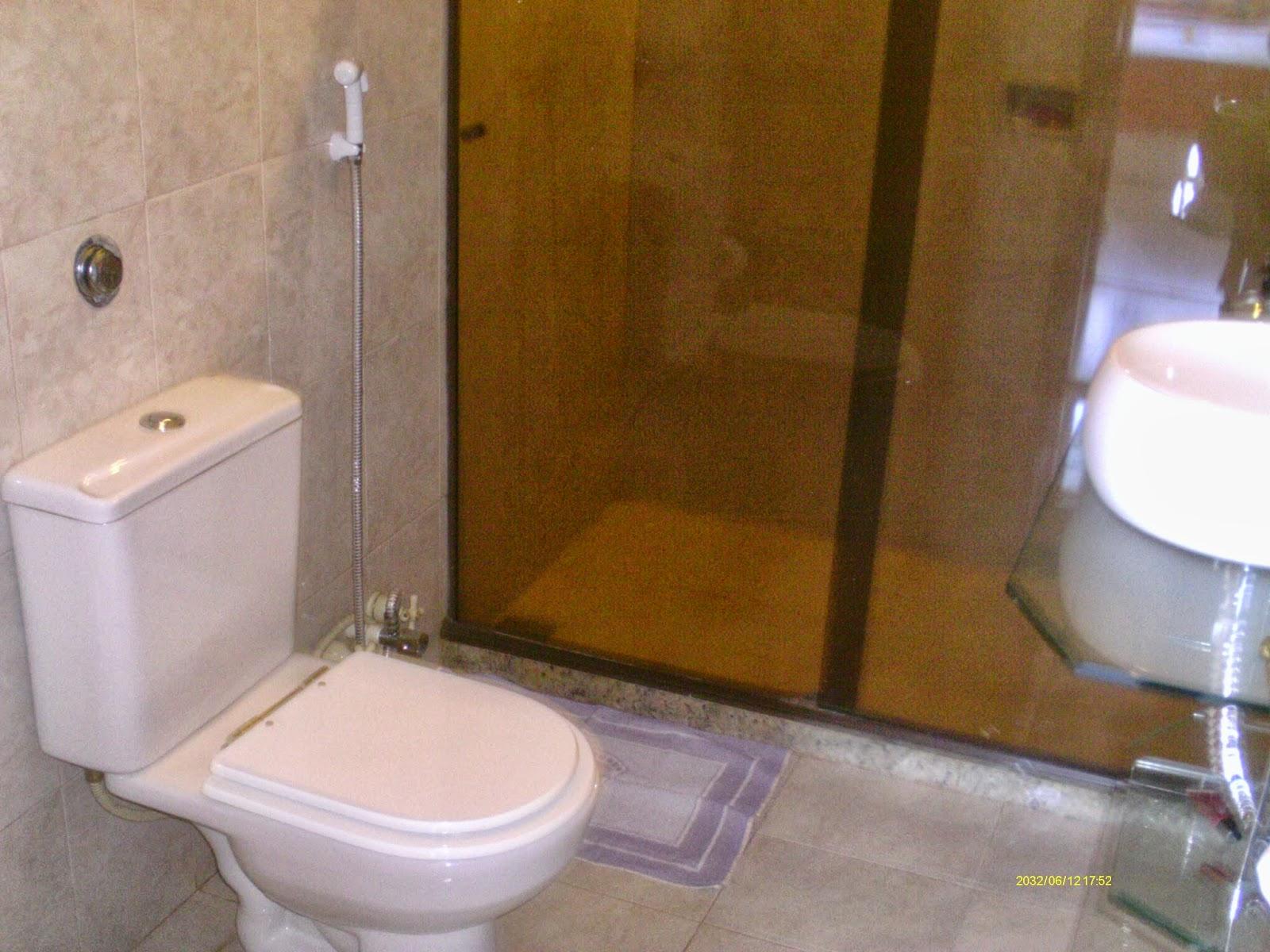 Casa Cocotá Ilha do Governador Avelino Freire Imóveis #694314 1600x1200 Banheiro Com Hidro Pequeno