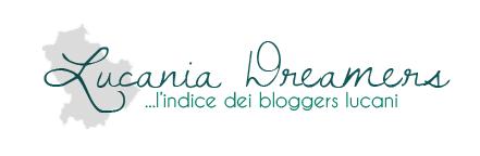 Lucania dreamers - L'indice dei bloggers lucani!
