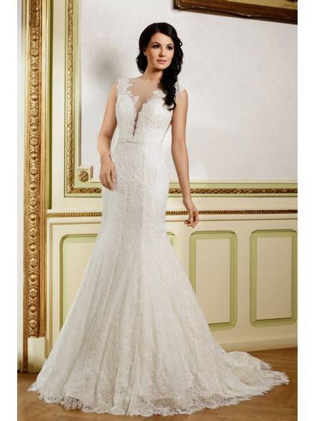 http://www.landybridal.co/new-style1romantic-v-neck-natural-tea-length-tulle-ivory-sleeveless-wedding-dress-with-tiered-lwzi15005.html