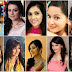 10 TV Actresses, Who Gained Huge Fan Following With Just One Daily Soap