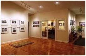 Scott Taylor Studio