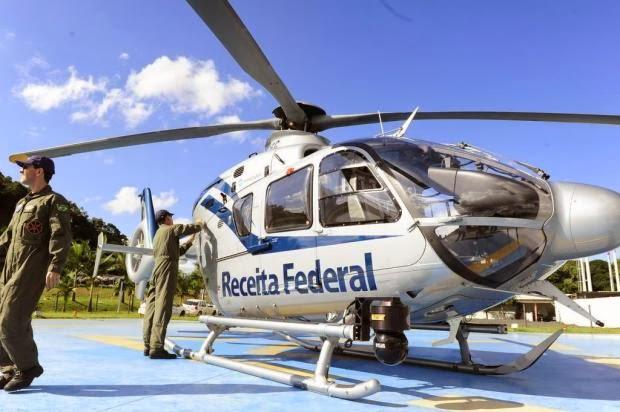 Concurso Auditor Fiscal Receita Federal 2014