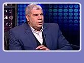 برنامج مع شوبير يقدمه أحمد شوبير حلقة يوم السبت 13-2-2015