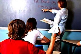 Penyebab Siswa Bandel di Sekolah