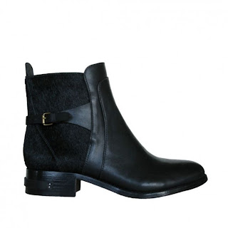cute-winter-boots-freda-salvador-play-black-309-fa-w724