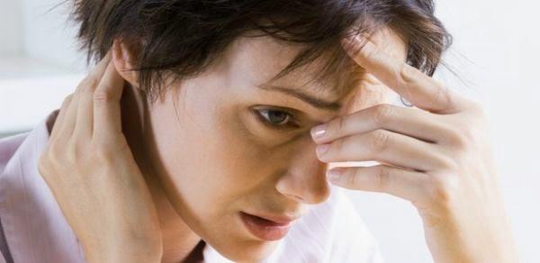 Efeitos Negativos do Estresse na Pele