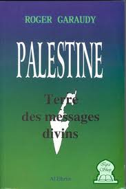 roger_garaudy_inquisition_antisémtisme_persécution_censure_blackout_média_philosophie_sionisme_israel_antisionisme_philosophe