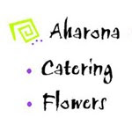2012 Partner - Aharona Catering
